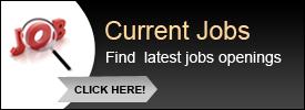 current job