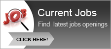 Current Jobs