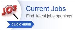 Current Jobs