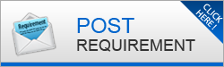 Post Vacancies