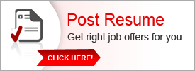 post_resume