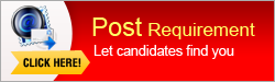 post_requirement
