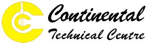 big continent logo2