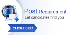Post Requirement