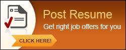 post yr resume