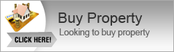 buy_properties