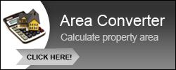 area-converter