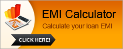 emi-calculator