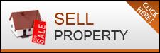 Post Property