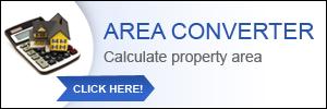 Area Converter