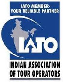 Indian associates