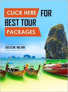 Best Tour Packages