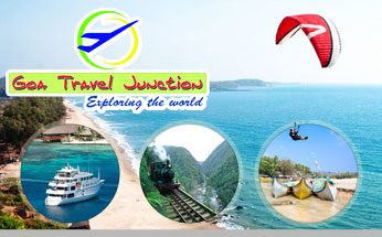 Goa Travels Junction
