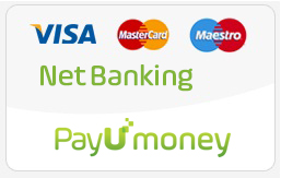 Pay u Banner