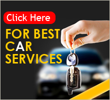 Best Car Services