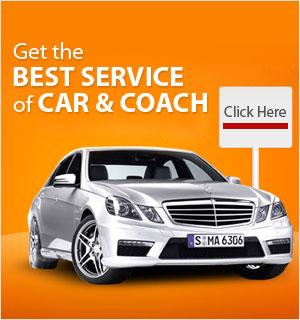 Car & Coach