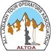 Logo Banner1