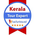 kerala Tour expert