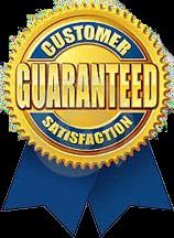 certifcation logo