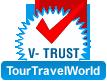 VTrust Logo