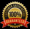 satisfacion logo