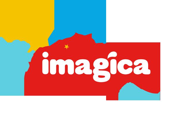 Imagia Theme Park