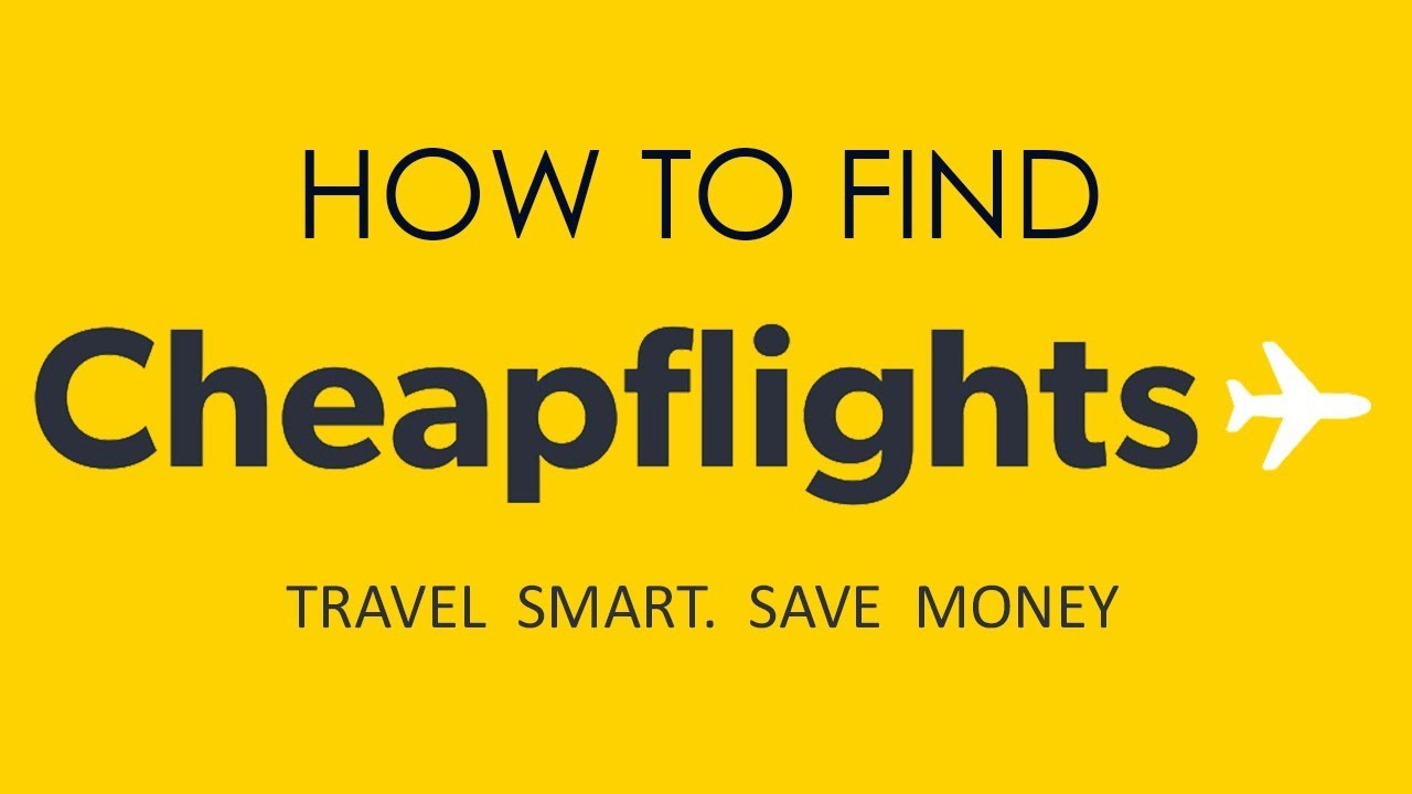 Guarantee for cheapest Flight, Hotel & Bus Booking (online self booking portal)