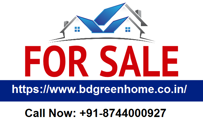 Get the best deal on the property for sale in Greater Noida West
