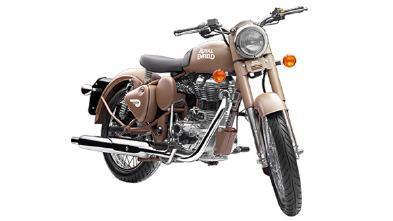 Royal Enfield: Models You Can Get On Rent In Delhi