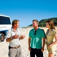Exclusive Benefits of Hiring Tour Agents